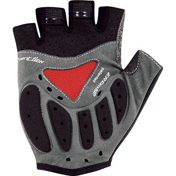 The Garneau Vent Flex Glove.