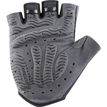 The Garneau Nimbus Glove.