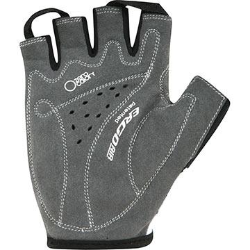 The Garneau 0 Calory Gloves.