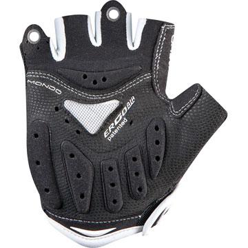 The Garneau Mondo Glove.