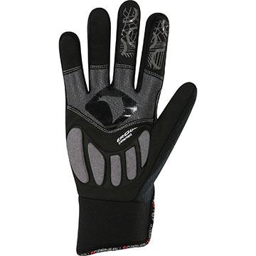 The Garneau Super Prestige Glove.