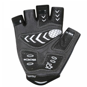 The Garneau Women's 12C Air Gel Glove.