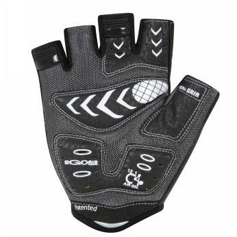The Garneau Women's 12C Air Gel Glove.