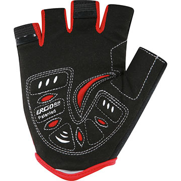 The Garneau Enco Glove.