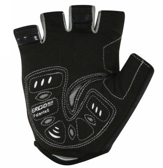 The Garneau Women's Enco Glove.
