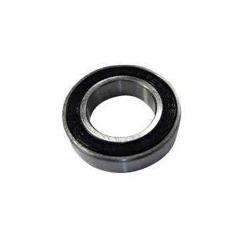 Mavic QRM cartridge bearings
