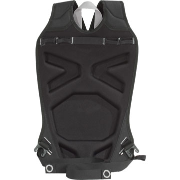 Ortlieb Carrying System