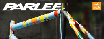 Parlee specializes in making your dreams come true!