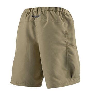 The Jr. MTB Short.