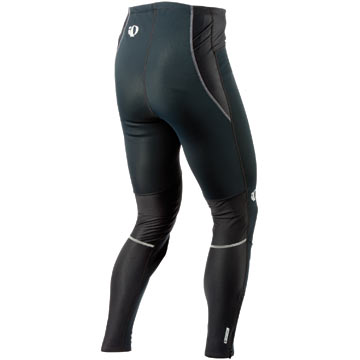 The Pearl Izumi AmFib Tight.