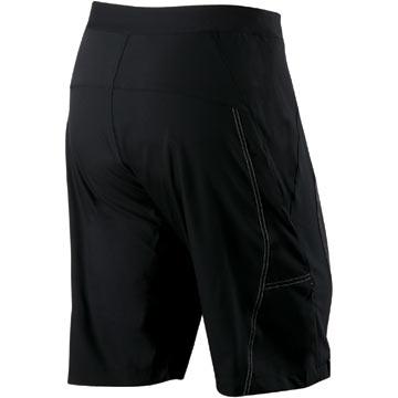 The Pearl Izumi Canyon Shorts.