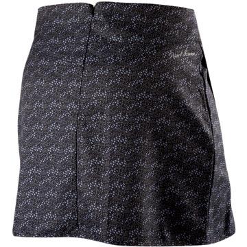 The Pearl Izumi Launch Skirt.