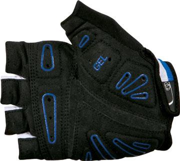 The Pearl Izumi Select Gel Glove.