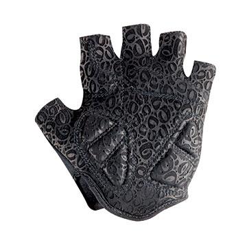 The P.R.O. Pittards Gel Glove.