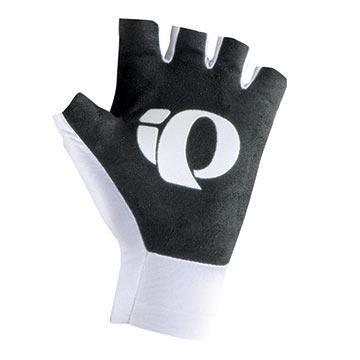 The P.R.O. Aero Glove.