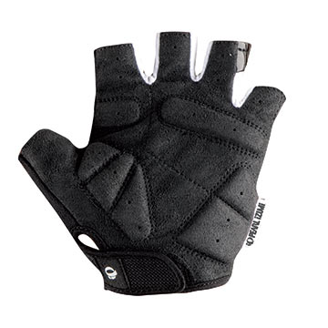 The Select Glove.