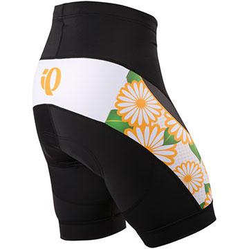Pearl Izumi Elite LTD Shorts