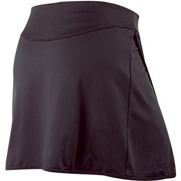 Pearl Izumi Superstar Cycling Skirt