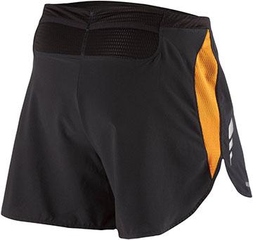 Pearl Izumi's Fly Running Shorts