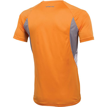 Pearl Izumi's Fly In-R-Cool Running SS