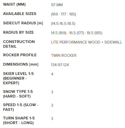 Soul Rider 97 dimensions