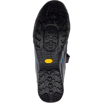 Specialized Tahoe Sport Shoe