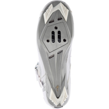 Specialized Torch Shoe