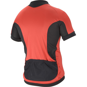 Specialized's SL Jersey