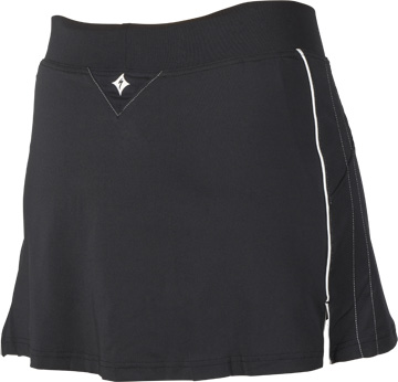 Specialized's Cycling Skort