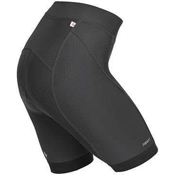 Specialized's BG RBX Shorts