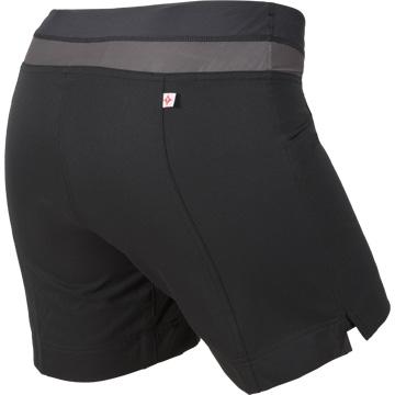Specialized's Shasta Shorts