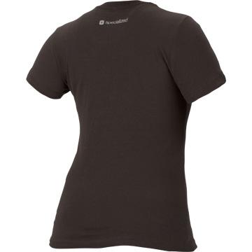 Specialized's Digital T-Shirt