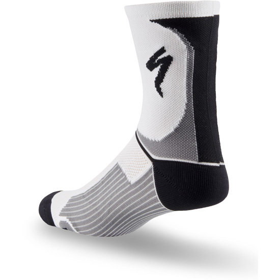 Specialized's RBX Tall Sock