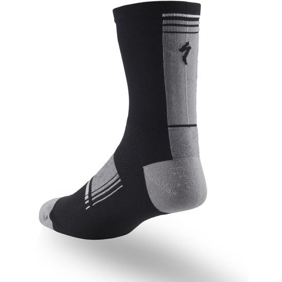 Specialized's Latitude 5 Sock