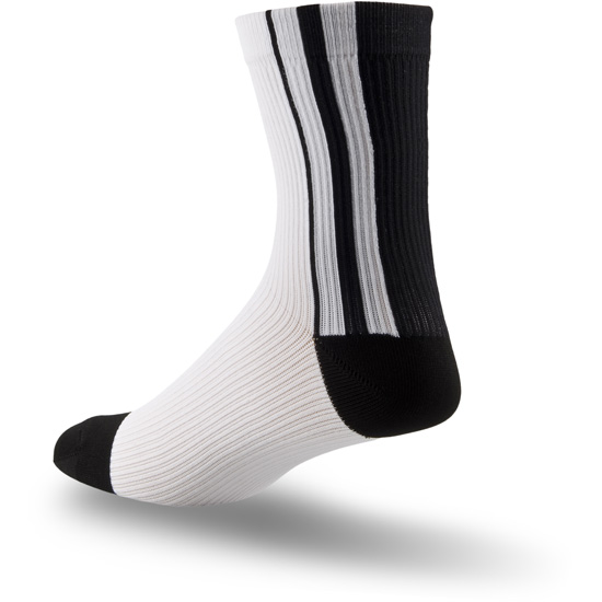 Specialized's Compression Sock