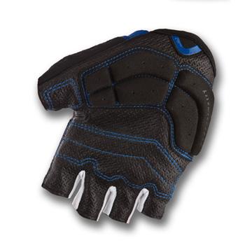 Specialized BG Pro Glove