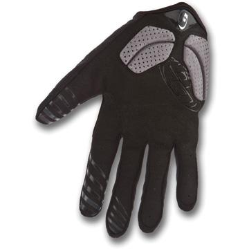 Specialized BG Ridge Glove