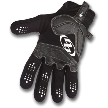 Specialized BG Deflect Glove