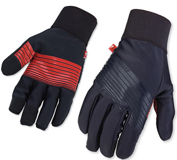 The Specialized Sub Zero liners.