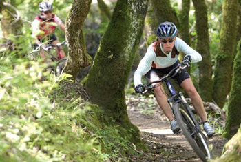 Specialized's women's bikes make every ride a blast!