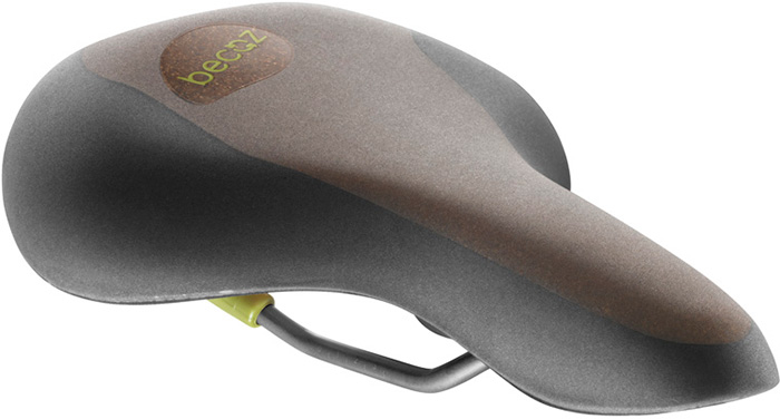 Selle Royal's Becoz Moderate.