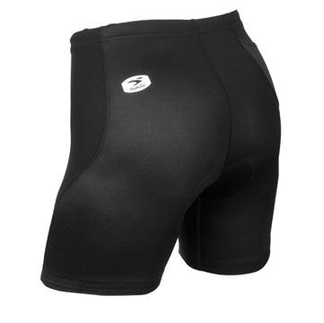 Women's RS Tri Shorts