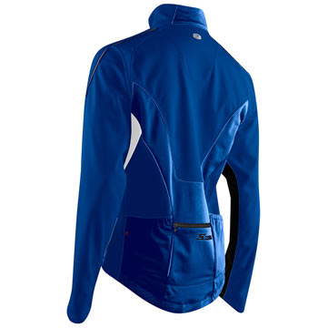 RS Zero Jacket in Olympian