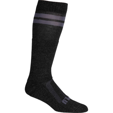 Surly Tall Socks