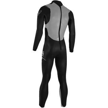 Tyr Hurricane Category 1 Triathlon Wetsuit