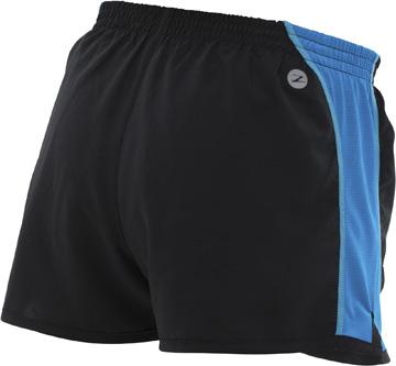 Zoot's Active Run Shorts (3-inch)