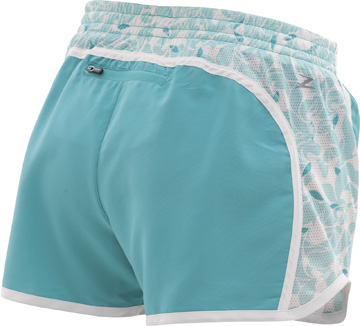 Zoot's Performance Run Shorts (3-inch)