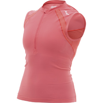 Zoot's Performance Tri Top