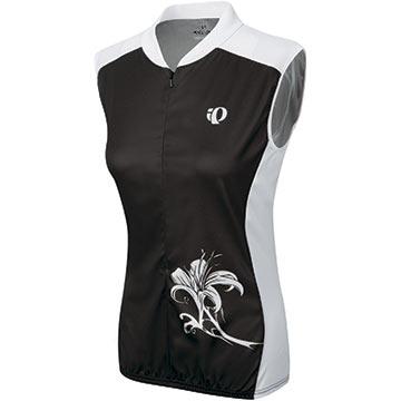 Pearl Izumi Women's PI Limited Edition SL Jersey