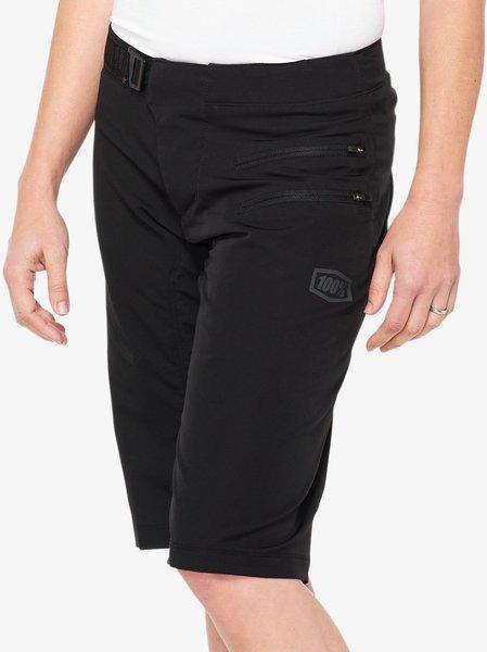 100% Airmatic Shorts - Women's